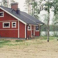 Holiday Home 6333