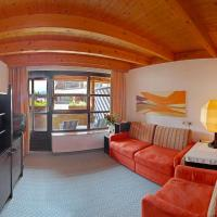 Apartment Schindlhaus.2