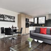 Apartment Capacity.1