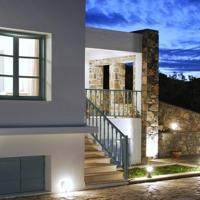 Villa Kalypso Mochlos