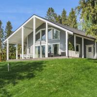 Holiday Home Villa koivula