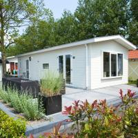 Holiday Home Type A.27