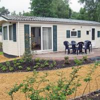 Holiday Home Type A.10