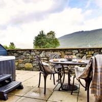 Apartment Loch Tay.5