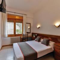 Hotel Del Esera