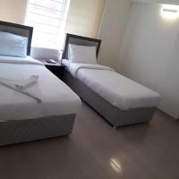 Home Nest Hotel