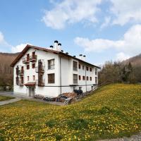Booking.com: Hoteles en Lantz. ¡Reserva tu hotel ahora!