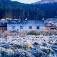 Arinabea Cottage