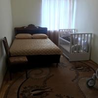 Apartment in Goris