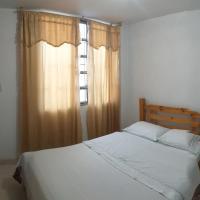 HOTEL BONZA