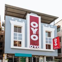 OYO 36109 Hotel Fortune