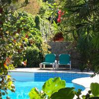 Booking.com: Hotéis em San Pablo. Reserve agora o seu hotel!