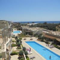 Luxury Holiday Apartment in Crete