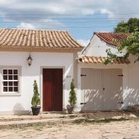 Casa Bemvinda
