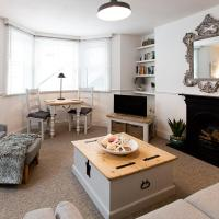BN2 Holiday Apartment
