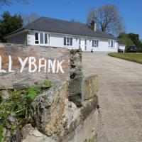 Hollybank, Rathmullan