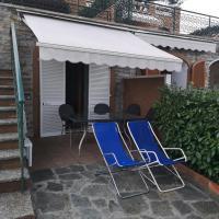 Portofino Est