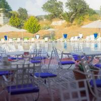 Casa Luna Resort Bodrum