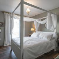 Courcy Road - 7 bedroom - sleeps up to 12
