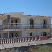 Casa sulla Spiaggia Bilocale