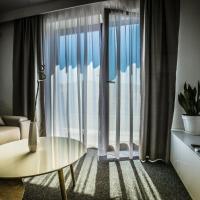 Luxury Apartments Taša