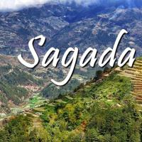 Sagada Village Beds Unit 1