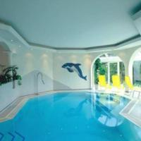 Sunside Wellness-Oase Hotel Apartment Schwarzwald am Schluchsee