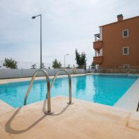 Feels Like Home Tavira Lux Apartment with Pool