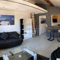 Residence Le Bellevarde