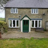 Rural self catering cottage retreat