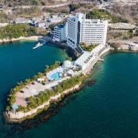 Bay Resort Hotel Shodoshima