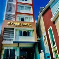 Hotel Mỹ Anh