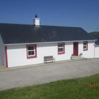 Willies cottage