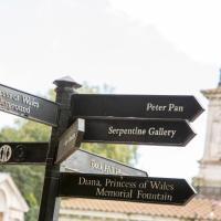 Thistle Kensington Gardens