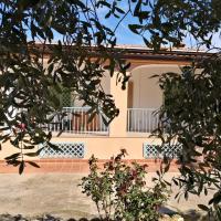 Villa Oloè