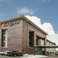 La Quinta by Wyndham Kingman