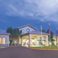 La Quinta by Wyndham Conference Center Prescott
