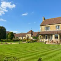 Toft Country House Hotel And Golf Club