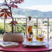 Casa Stella di Mare by Wonderful Italy