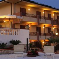 Hotel La Loggia