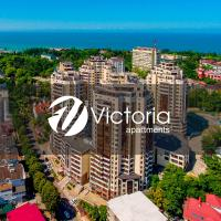 Victoria Riviera Apartment