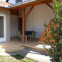 Holiday home in Fonyod/Balaton 36989