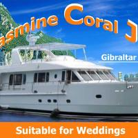 Jasmine Coral Jay Boutique Botel