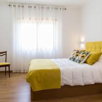Booking.com: Hotéis em Sabrosa. Reserve agora o seu hotel!