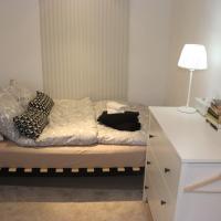 Basic Small Studio