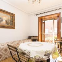 Nice Appartement to rent in madrid !!