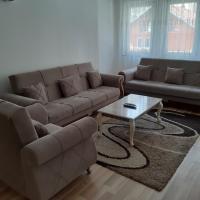 TARAs Apartments 05
