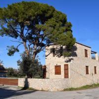 Pyrgos Luxury Country Home