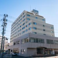 Angel resort yuzawa501
