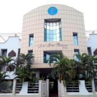 Sun Sea Resorts